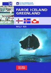 Faroe, Iceland and Greenland