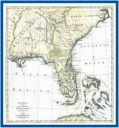 The Admiralty Collection - Florida and the Bahamas
